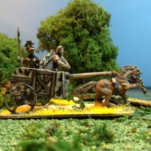 15mm Troy