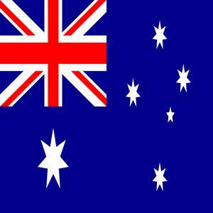28mm WWII Australians