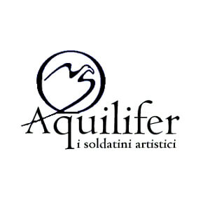 Aquilifer Miniatures