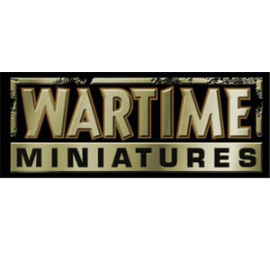 Wartime Miniatures